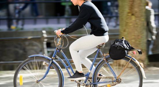 sweden bike - Programy klasyczne