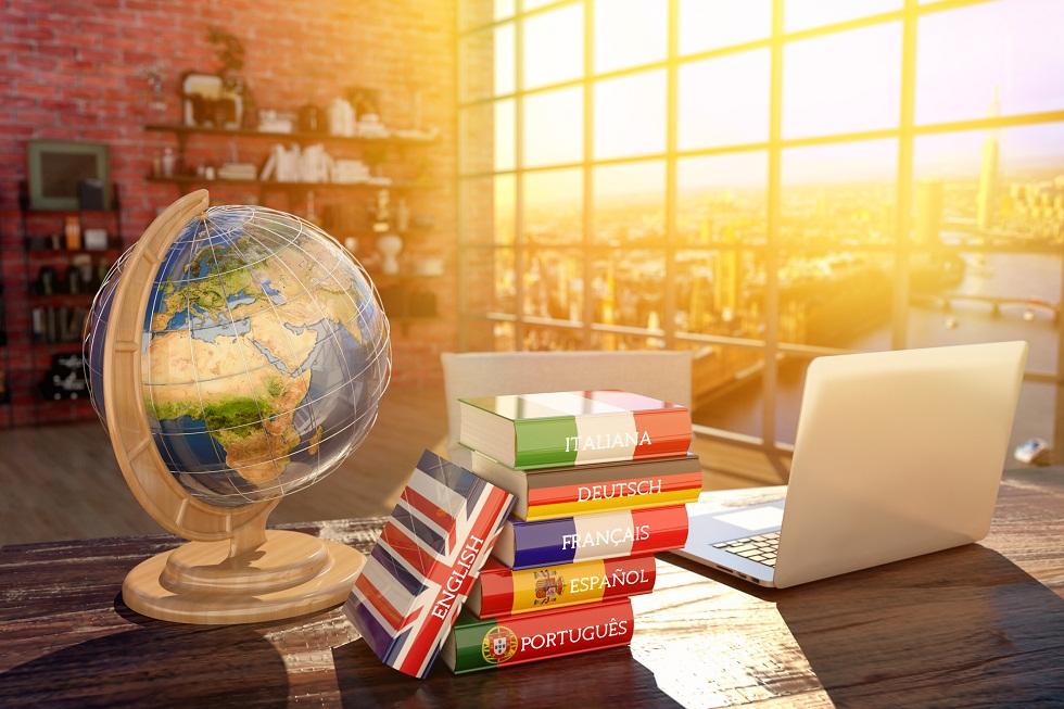 Na czym polegają międzynarodowe wymiany uczniowskie?